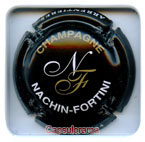 N01A05-02a NACHIN-FORTINI