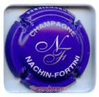N01A05-02c NACHIN-FORTINI