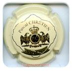 C32A2_ CHRETIEN Pascal