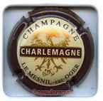 C14G3 CHARLEMAGNE Guy