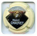 C24E3_ CHAUVET Henri