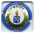 D34B4_ DE VENOGE