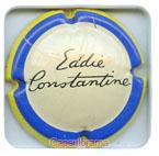 C48B3._ Eddie CONSTANTINE