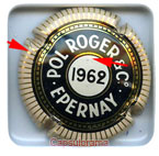 P32E2_ POL ROGER & C°