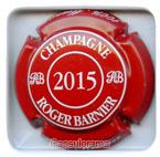 B09H4-17nr BARNIER Roger