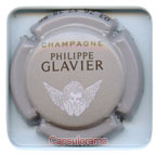 G12D4-15a GLAVIER Philippe