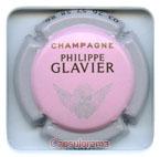 G12D4-15b GLAVIER Philippe