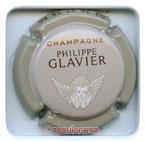 G12D4-15cnr GLAVIER Philippe
