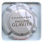 G12D4-16 GLAVIER Philippe