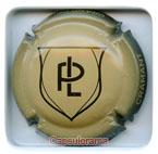 P18D15-03 PERTOIS-LEBRUN