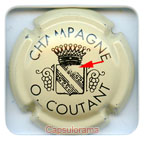 C54A1_ COUTANT O.