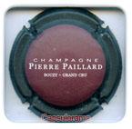 P01H1-06 PAILLARD Pierre