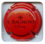 B01E25-19a BAGNOST A.
