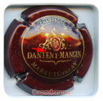 D02B5_ DANTENY-MANGIN