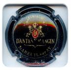 D02C5_ DANTENY-MANGIN