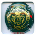 D25F3_ DEMIERE Michel