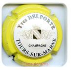 D24A4_ DELPORTE Yves