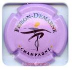 D25A48-03c DEMARNE-FRISSON