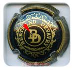 D34A3_ DEVAVRY Bertrand