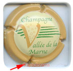 V02E2_ VALLEE DE LA MARNE