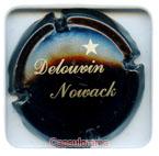 D22D1_ DELOUVIN-NOWACK
