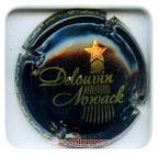 D22E2_ DELOUVIN-NOWACK