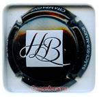 B39B45-06 BOMBART Hervé