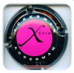 A003-ACK33 MOUSSEUX FR