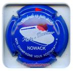 N04C3_ NOWACK