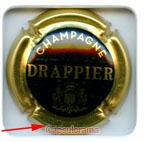 D40H4-24_ DRAPPIER André