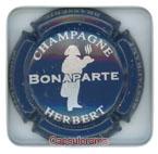H13H3_ HERBERT Didier