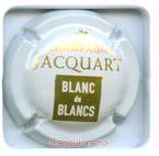 J02G15-28 JACQUART