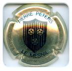 P19B1_ PETERS Pierre