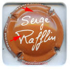 R02H3_ RAFFLIN Serge