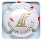 F01G3_ FAGOT Michel