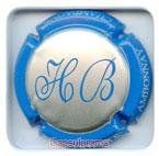 B30A5-08f BILLIOT H.