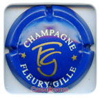 F08H4-16dec. FLEURY-GILLE