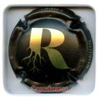 E01H18-01 ELEMART-ROBION