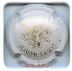 F01C5_ FAGOT Joseph