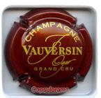 V09D5-13 VAUVERSIN F.