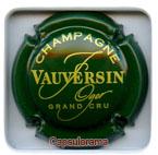 V09D5-15 VAUVERSIN F.