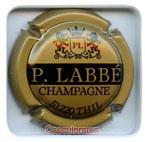 L01C2-02a LABBE Pascal
