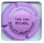 B02E3-17h BAILLET-JAUROYON