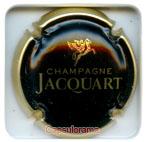 J02G15-29 JACQUART
