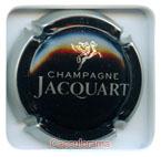 J02G15-29a JACQUART