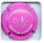 N01A05-02d NACHIN-FORTINI