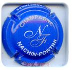 N01A05-02e NACHIN-FORTINI