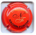N01A05-02g NACHIN-FORTINI