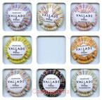 V01E12-09 VALLADE et Filles