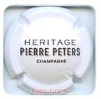 P19C4-27 PETERS Pierre